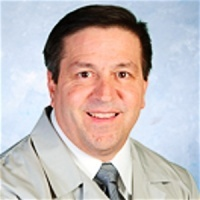 Dr. James Boffa, MD - Skokie, IL - undefined