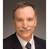 Dr. James Spiegel, MD - Santa Cruz, CA - Orthopedic Surgery