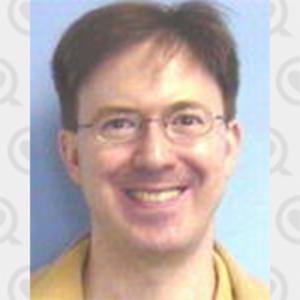 Dr. Robert S. Chudnow, MD