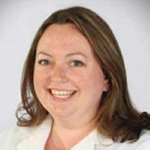 Dr. Jennifer A. Sinclair, MD