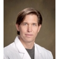 Dr. Raymond Armstrong, MD - Huntsville, AL - Diagnostic Radiology