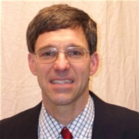 Dr. Thomas Failinger, MD - Greenfield, IN - Cardiology (Cardiovascular Disease)