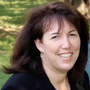 Dr. Dinah Miller, MD - ,  - Mental Health