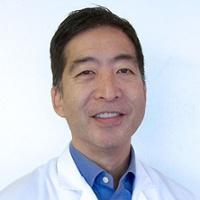 Dr. James Okamoto, MD - Waipahu, HI - undefined