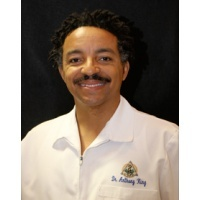 Dr. Anthony King, DDS - Chicago, IL - Dentist