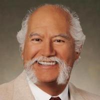 Dr. Jose Pacheco, MD - Thornton, CO - Cardiology (Cardiovascular Disease)