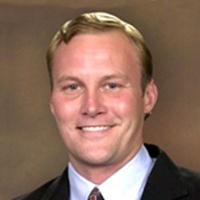 Dr. James C. Grant, MD - Webster, TX - Ear, Nose & Throat (Otolaryngology)