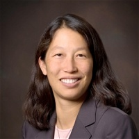 Dr. Michelle Ying, MD - Ladson, SC - undefined
