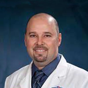 Dr. Michael L. Campbell, MD - Bowling Green, KY - Surgery