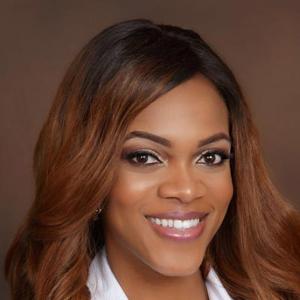 Dr. Ejodamen B. Shobowale, DPM
