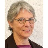 Dr. Willa Kahn, MD - Worcester, MA - undefined