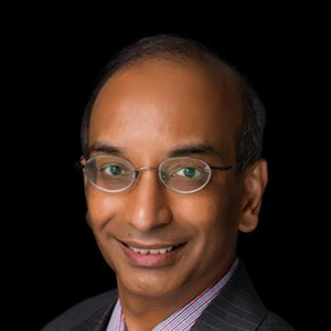 Dr. Dasa V. Gangadhar, MD