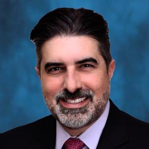 Dr. Kian A. Modanlou, MD