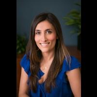 Dr. Valerie Gafori, MD - San Diego, CA - undefined