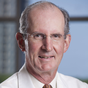 Dr. Thomas A. Mustoe, MD