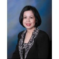 Dr. Evelyn Santos, MD - Crown Point, IN - undefined
