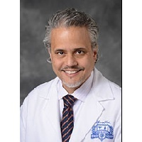 Dr. Miguel Alvelo-Rivera, MD - Detroit, MI - undefined
