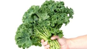 Balance Your Cholesterol With Vitamin K