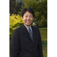 Dr. Sang-Do Lee, DDS - Woodstock, IL - undefined
