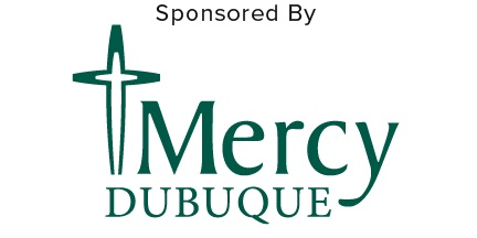 Mercy Medical Center Dubuque