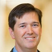 Dr. David Harkins, DO - Snellville, GA - undefined