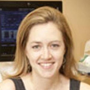 Dr. Kristie Y. Borgman, MD