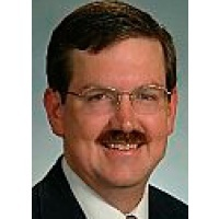 Dr. Jonathan Sneller, DO - Brownstown, PA - undefined