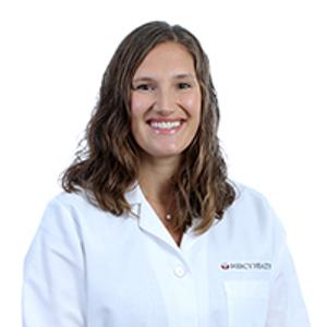 Dr. Caitlin M. Brazda, DO