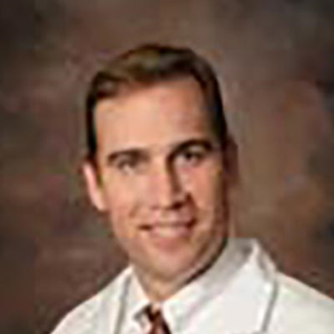 Dr. Bradley C. Ryan, MD - Fredericksburg, VA - Surgery