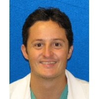 Dr. Andres Orjuela, MD - Miami, FL - undefined