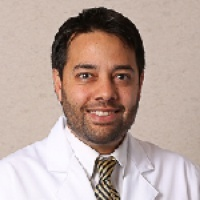 Dr. Nabeel Farooqui, MD - Indianapolis, IN - undefined