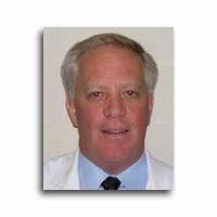 Dr. Michael Janssen, DO - Thornton, CO - undefined
