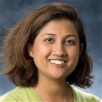 Dr. Mona Shah, MD - Houston, TX - undefined