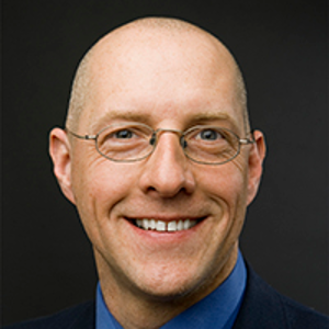 Dr. Neil S. McDevitt, MD