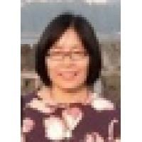 Dr. Hong Li, MD - Atlanta, GA - undefined