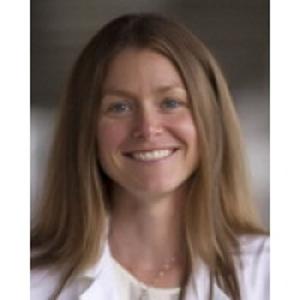 Dr. Hanna K. Sanoff, MD