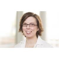 Dr. Joanne Waltman, MD - Festus, MO - undefined