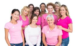 How Can I Lower My Risk of Breast Cancer?