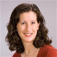 Dr. Karen Burgner, MD - Aurora, IL - undefined