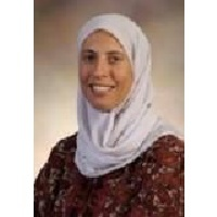 Dr. Tamader Mira, MD - Baltimore, MD - undefined