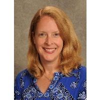Dr. Elizabeth Solan, MD - Greenwood Village, CO - undefined