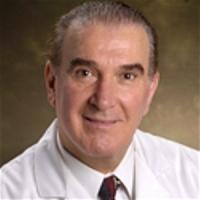 Dr. David Alnajjar, MD - Sterling Heights, MI - Internal Medicine