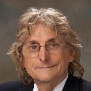 Dr. Edward G. Rosanelli, MD