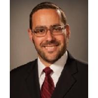 Dr. Eliyahu Rosman, MD - Hewlett, NY - undefined
