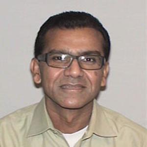 Dr. Rajesh C. Rao, MD