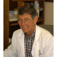Dr. Lee Copeland, MD - Fresno, CA - undefined