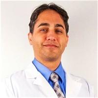 Dr. John Menezes, MD - Las Vegas, NV - undefined