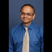 Dr. Miten R. Patel, MD - Jacksonville, FL - Hematology & Oncology