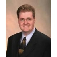 Dr. Thomas Helton, MD - Murfreesboro, TN - undefined