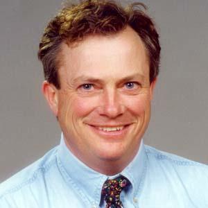 Dr. Garth O. Teske, MD